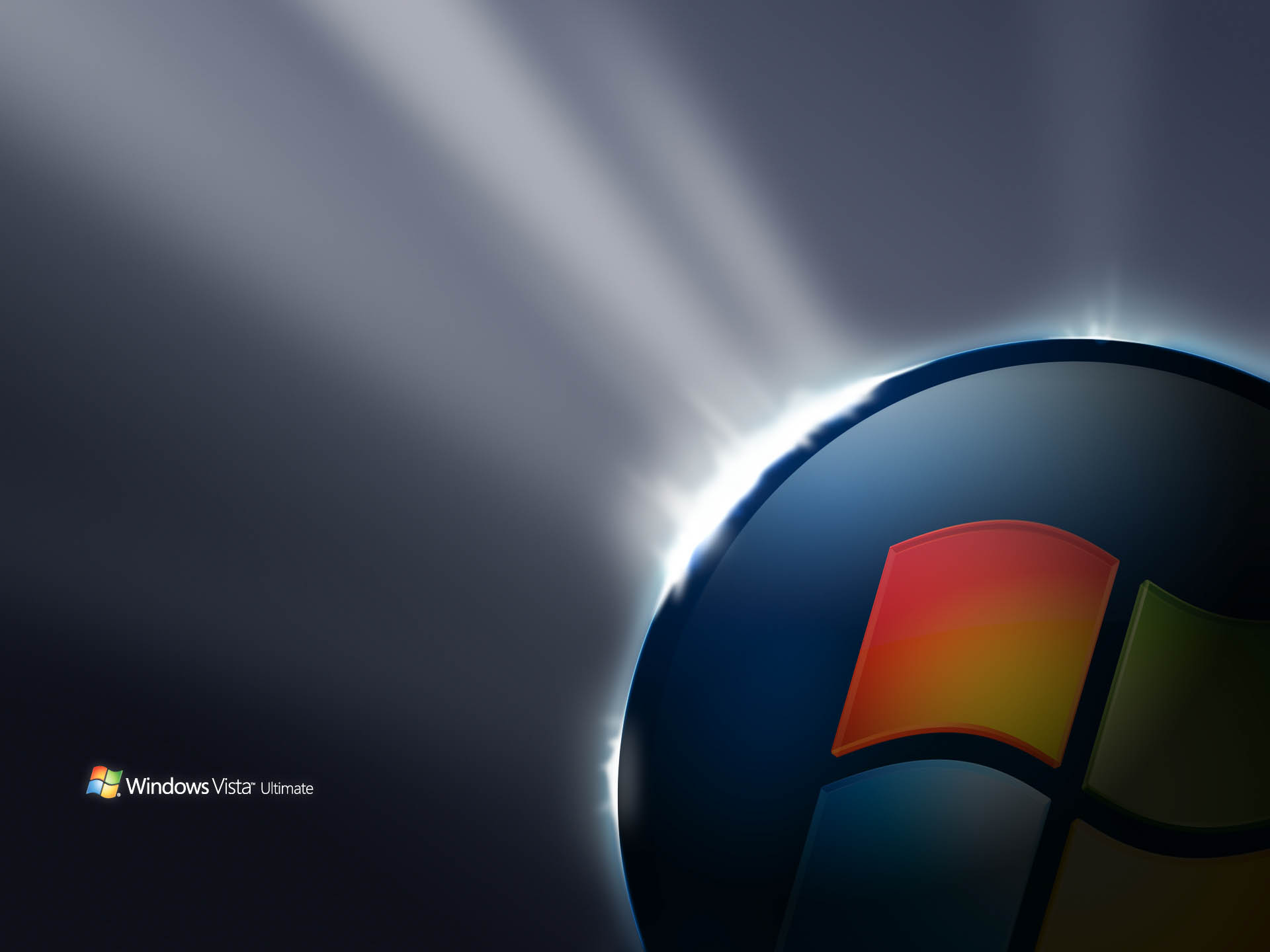 Windows Vista Awesome HD Wallpapers - All HD Wallpapers