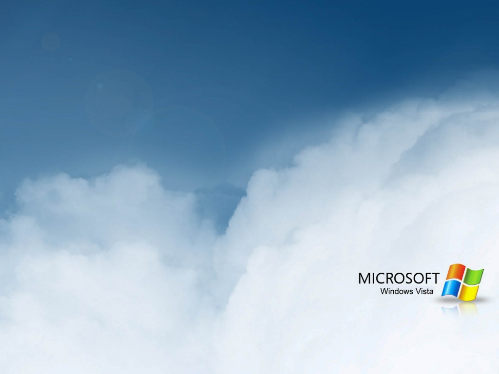 Windows Vista (6)