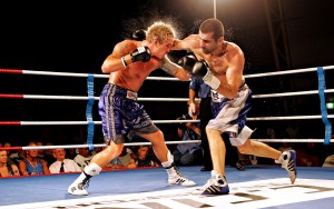 Boxing Wallpapers HD, Desktop Backgronds (High Definition)