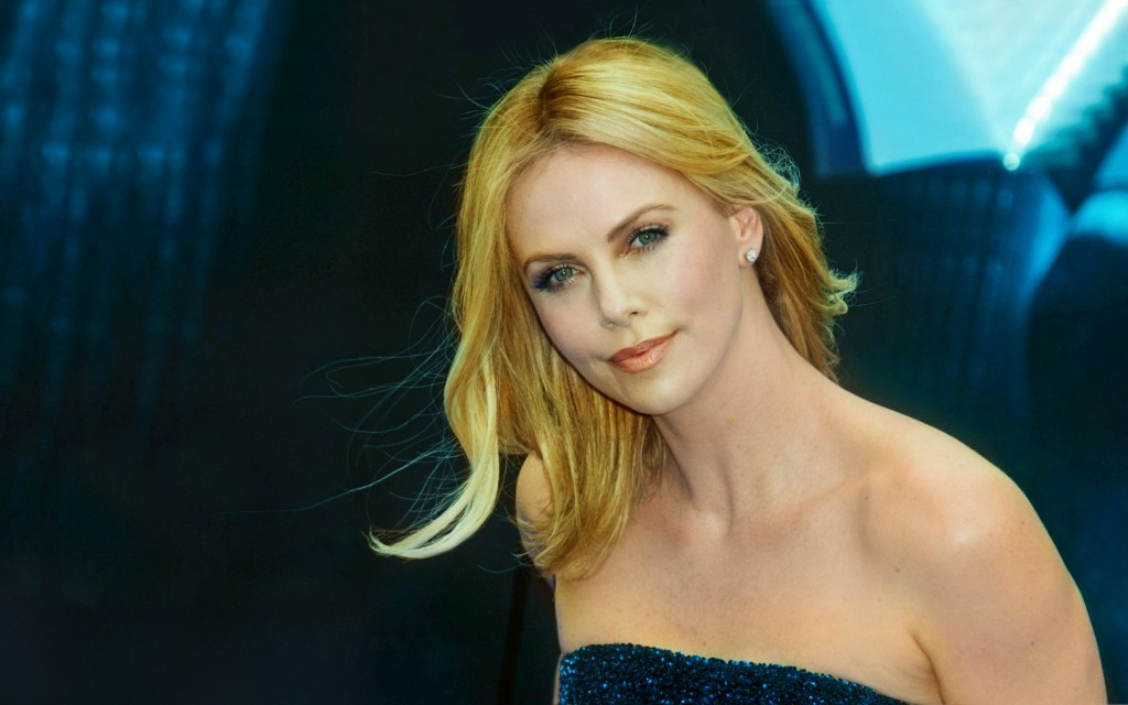 Charlize Theron (4)