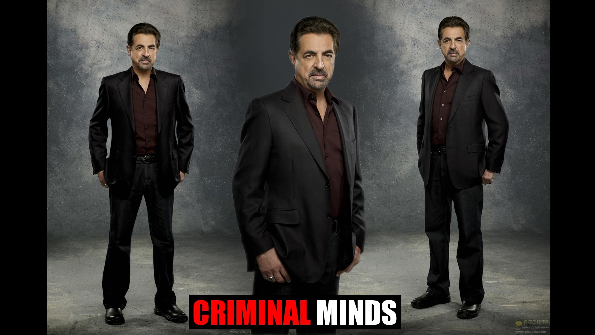 tv show criminal minds some new hd images pictures all