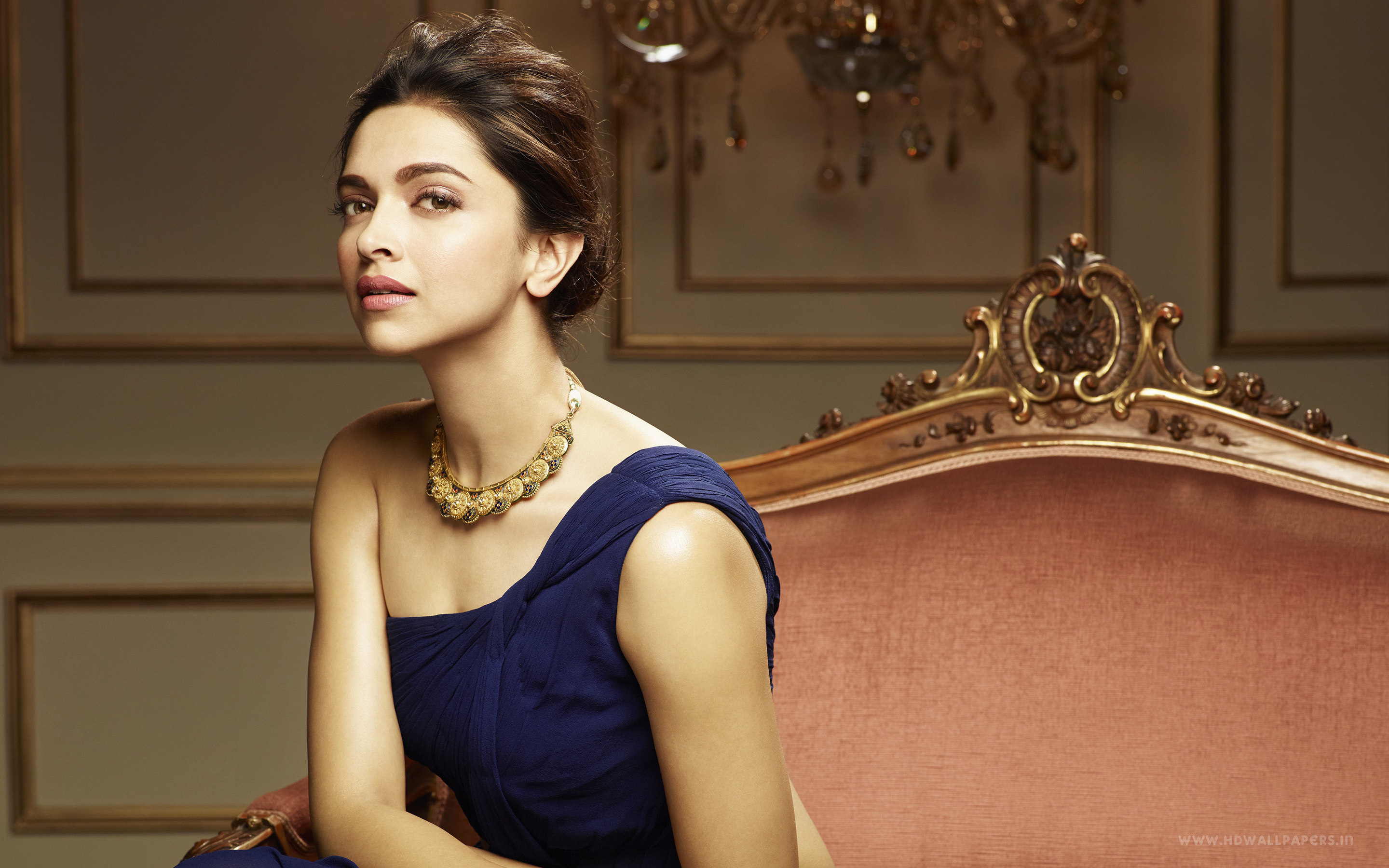 deepika padukone queen of expressions hd wallpapers - all hd wallpapers