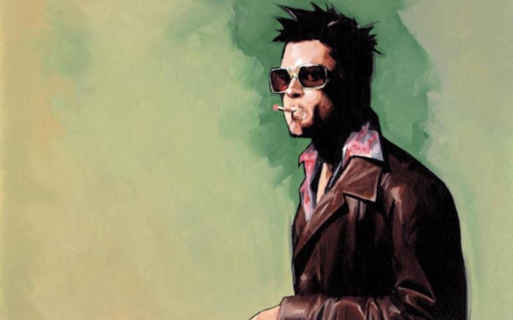 Fight Club (3)