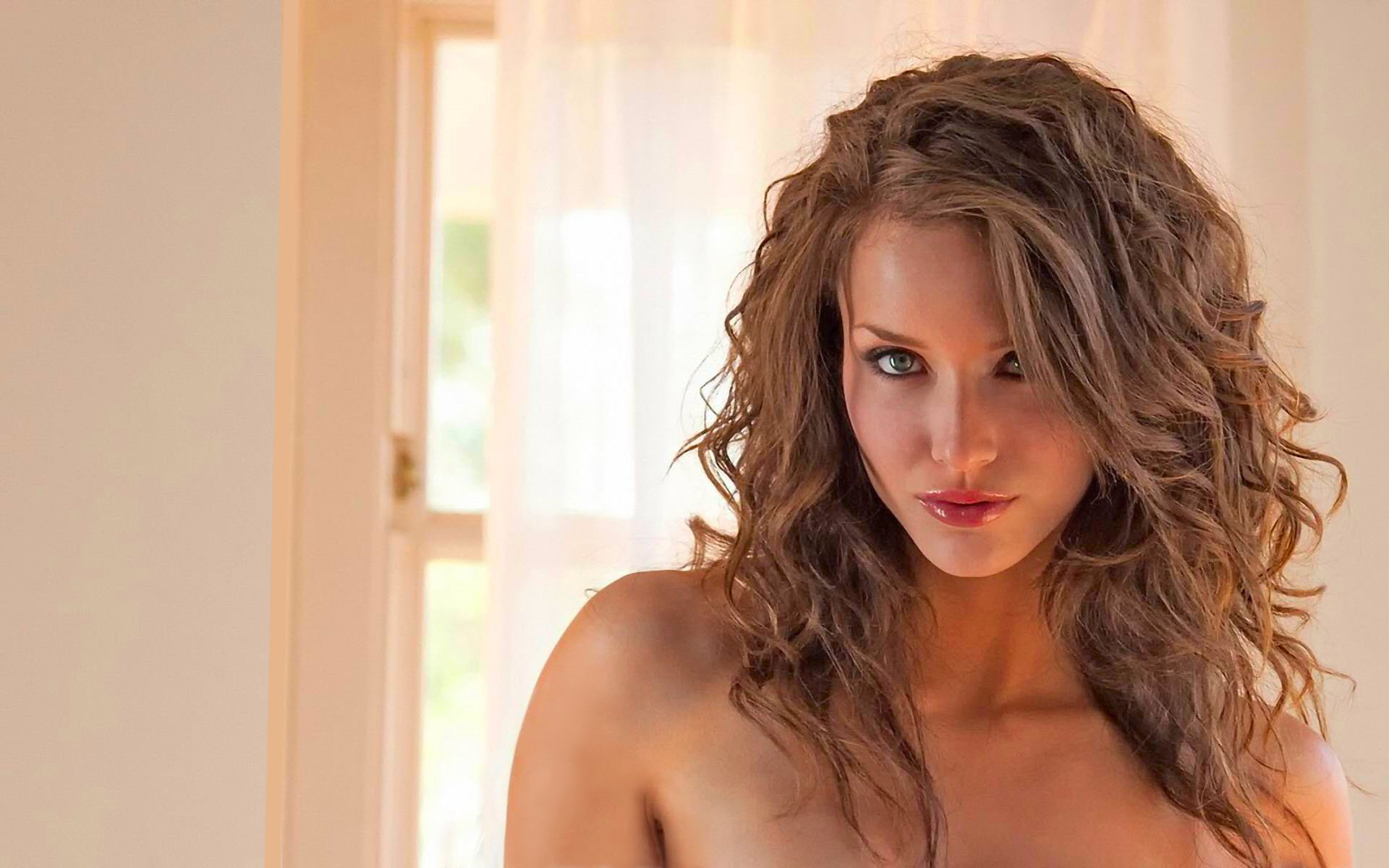 malena morgan hd