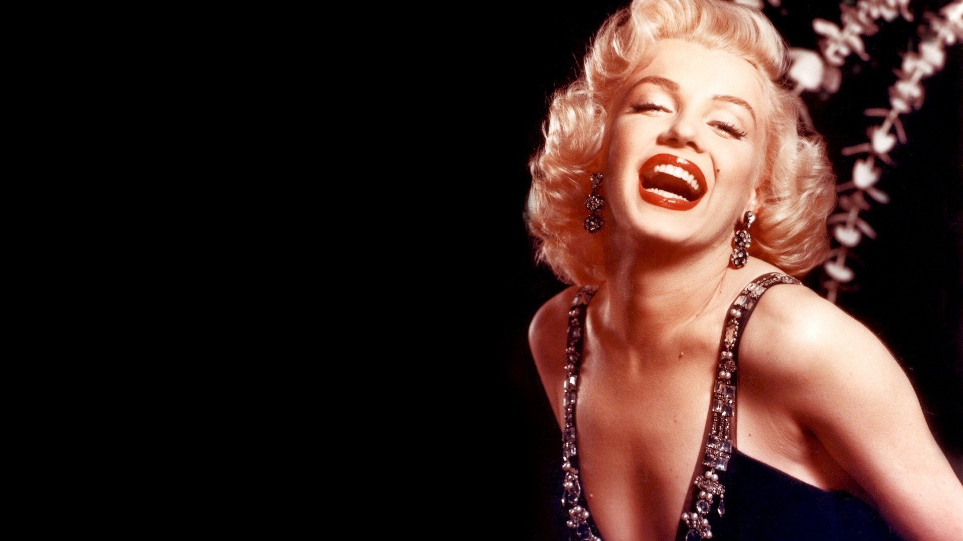 cute marilyn monroe hd pictures,photos & images(high quality) - all