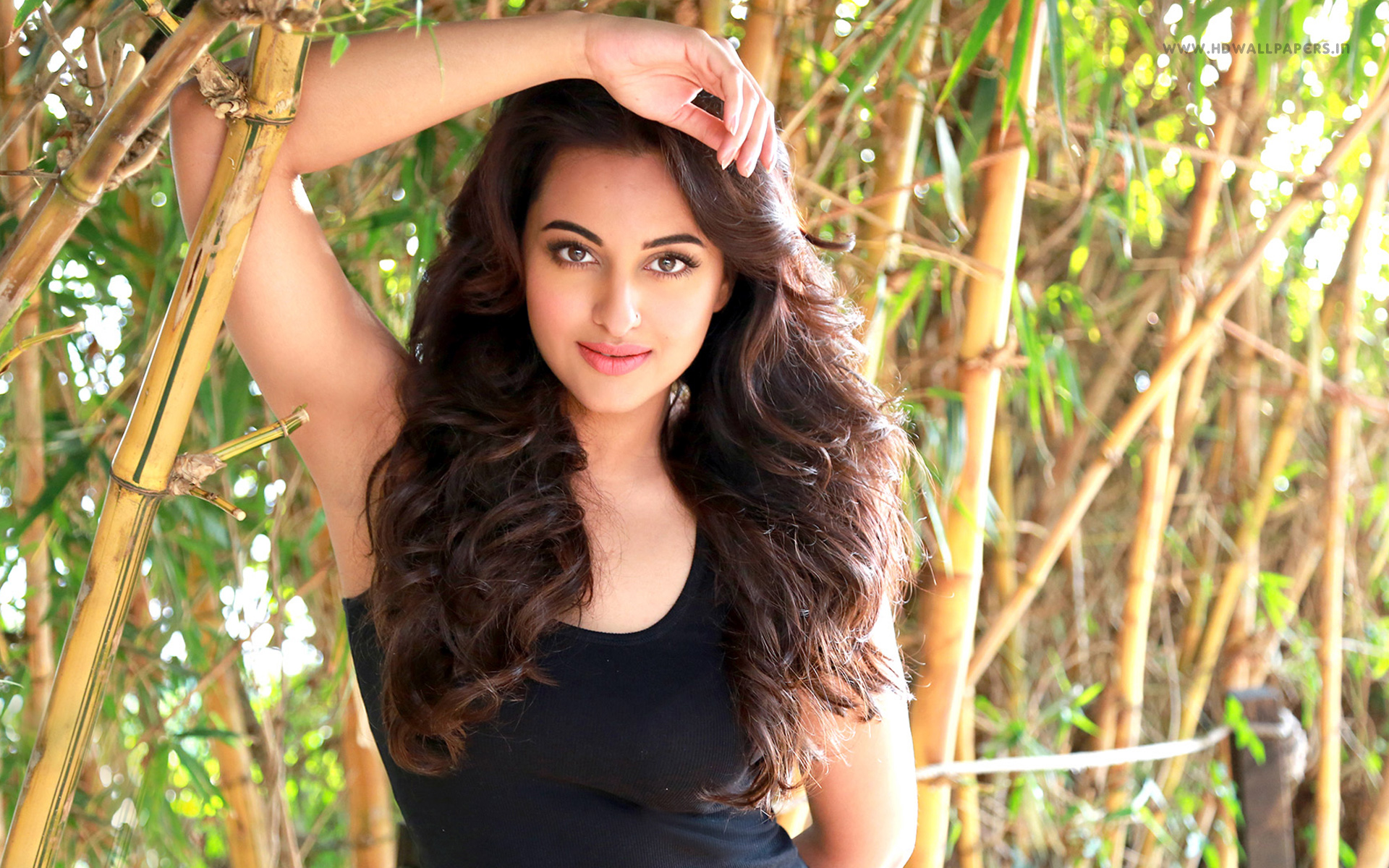 sonakshi sinha latest hd wallpapers - photo #28