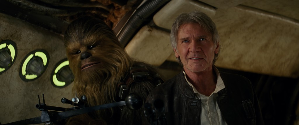 Star Wars Episode VII The Force Awakens (5)