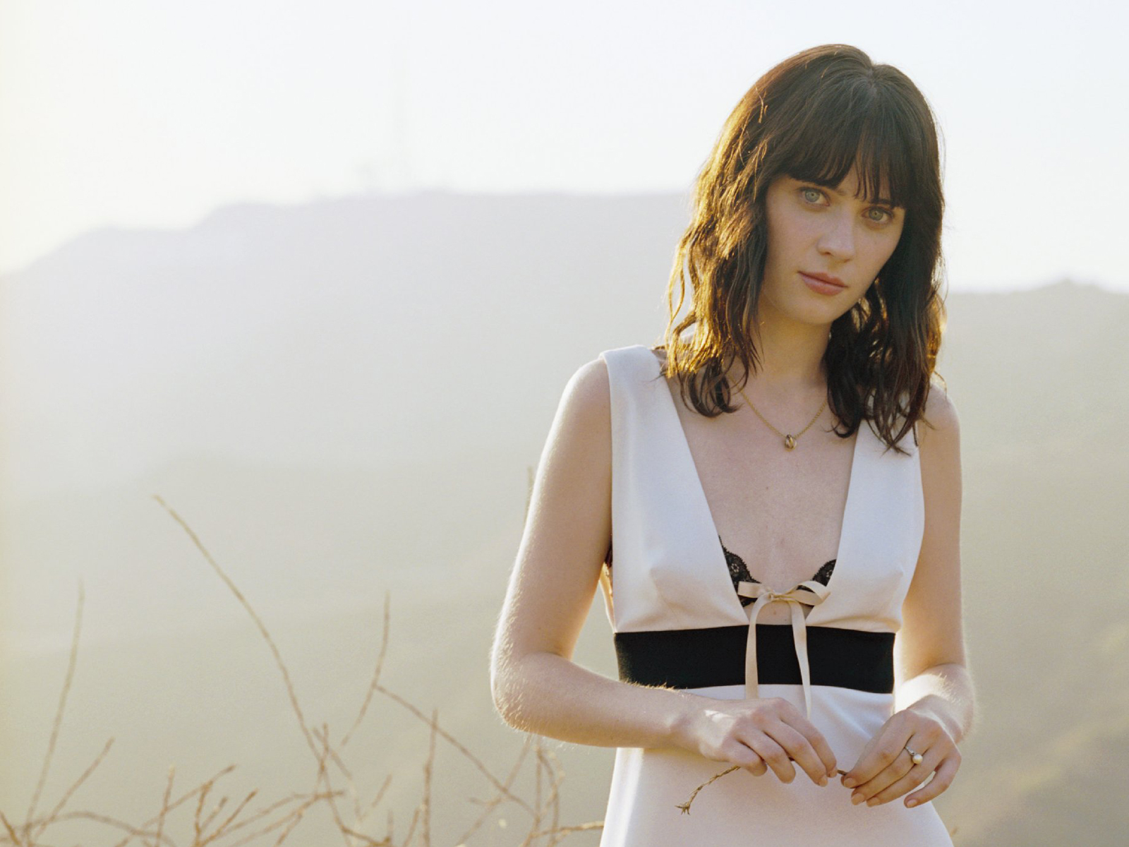 sexy zooey deschanel hd wallpapers high quality all hd