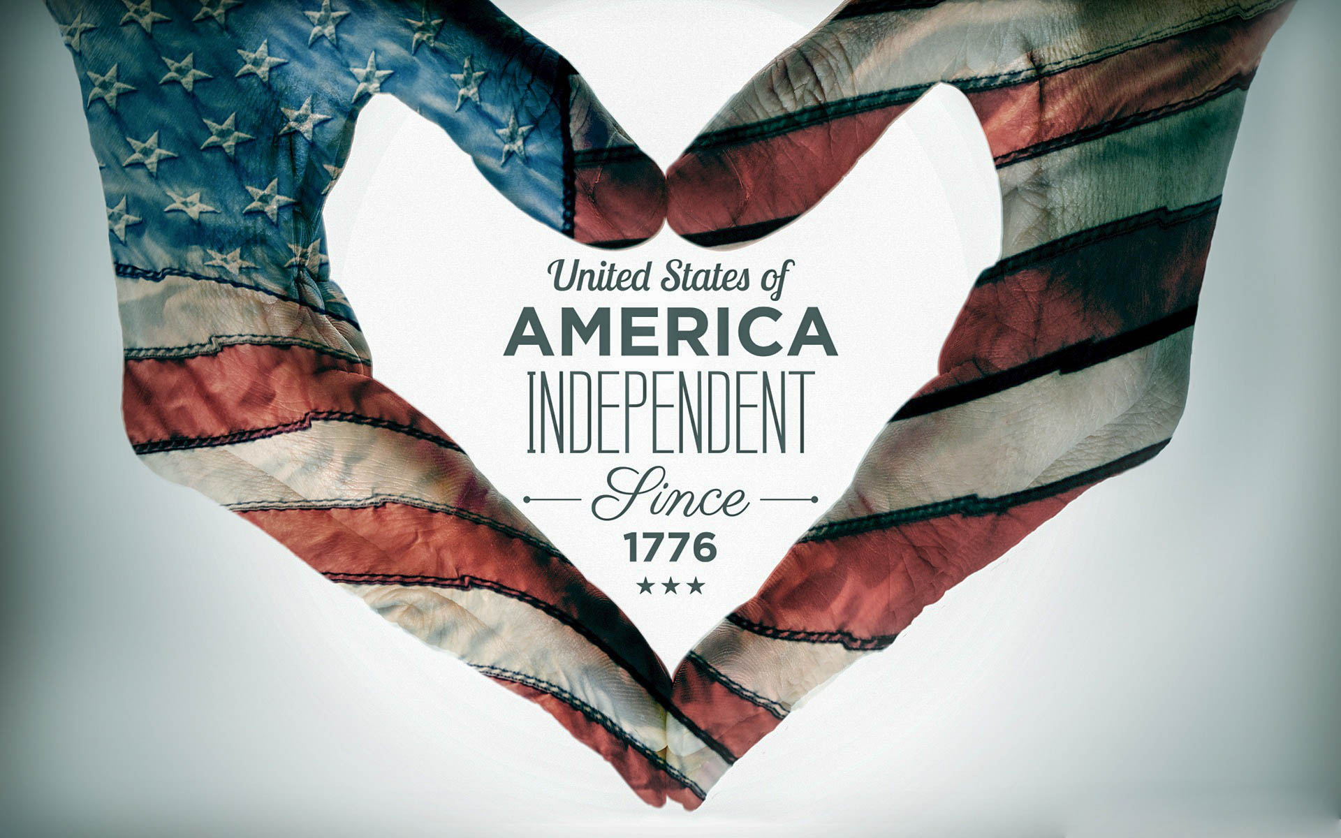 4th July HD Wallpapers Backgrounds High Quality All HD