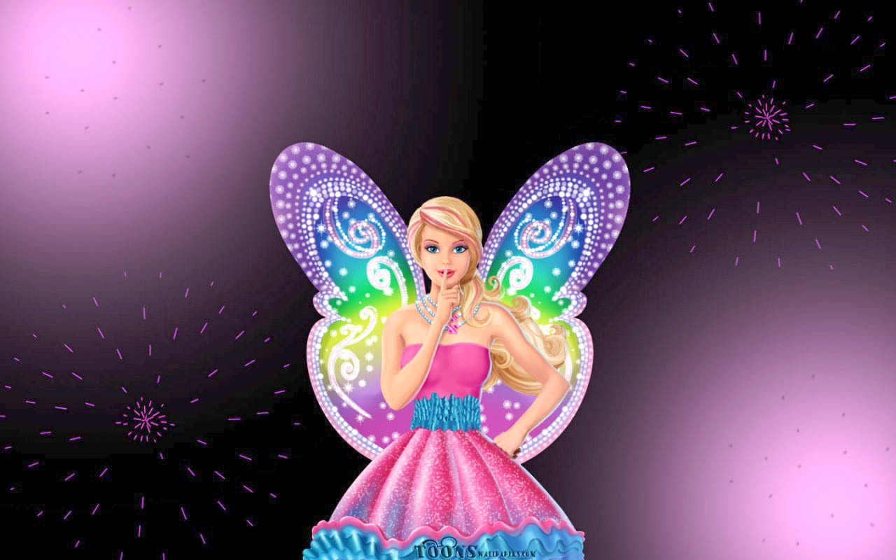 barbie doll best hd wallpapers high quality all hd