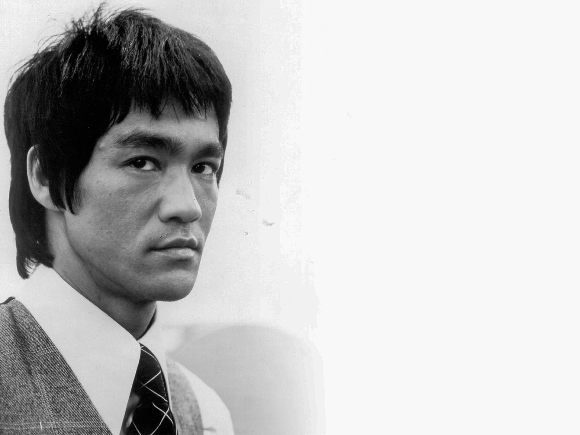 Bruce Lee 2017 HD Wallpapers Collection