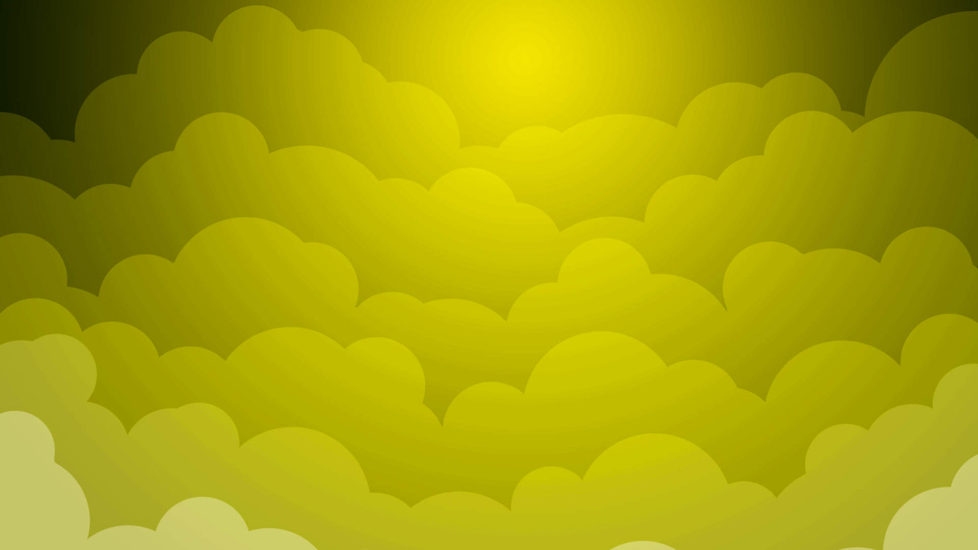 clouds hd wallpapers  images abstract  high definition