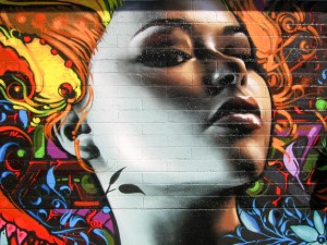 Graffiti Some New HD Pictures & Wallpapers In High Quality