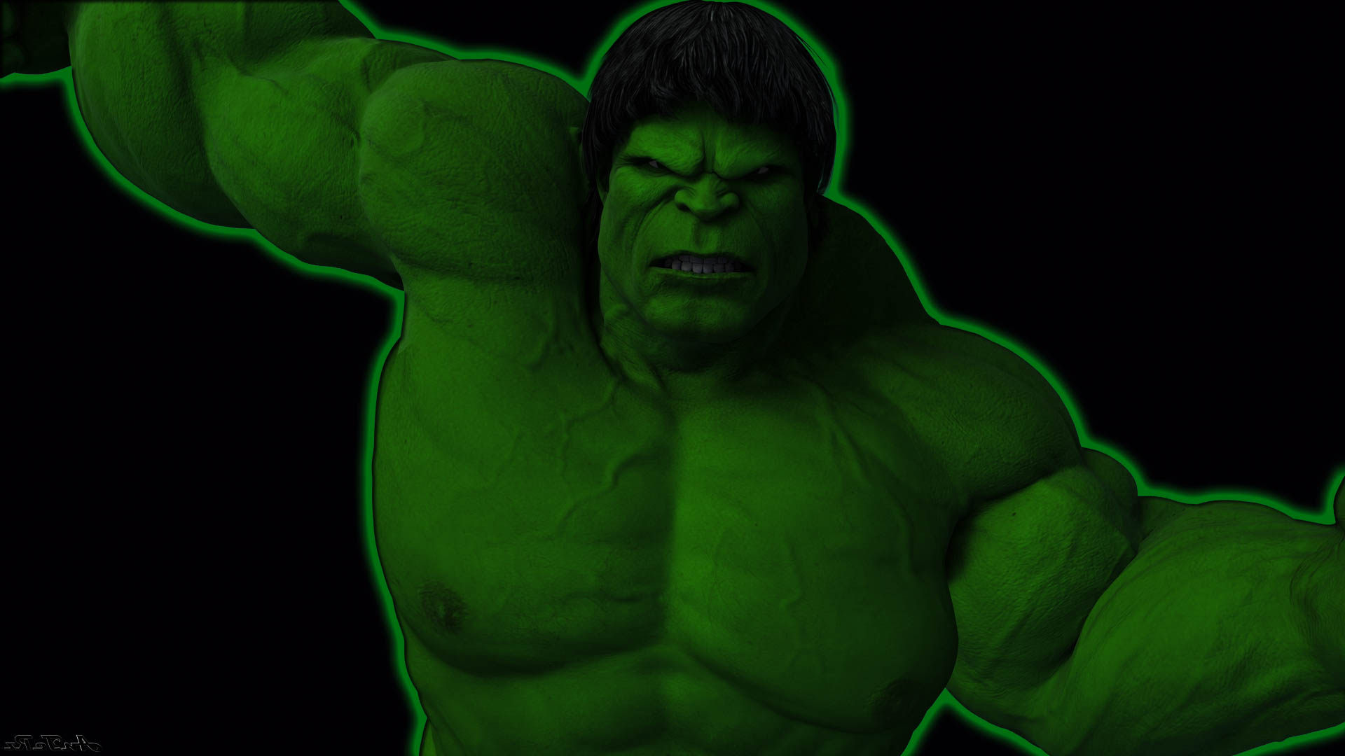 hulk new hd wallpapers amp desktop backgrounds all hd