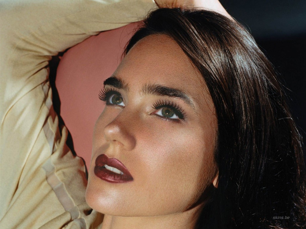 Jennifer Connelly (1)