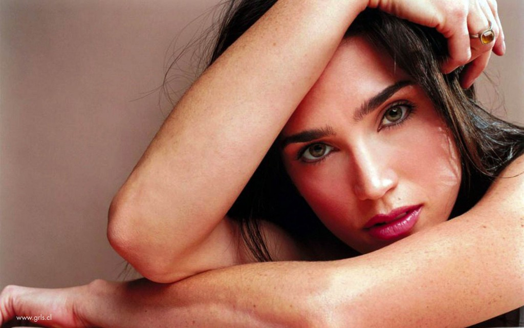 Jennifer Connelly (3)