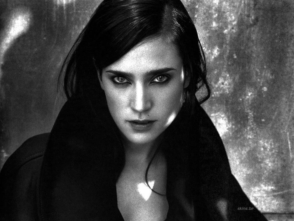 Jennifer Connelly (8)