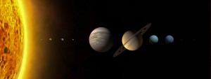 Space HD Wallpapers And Images Multi Monitor (High Qulaity)