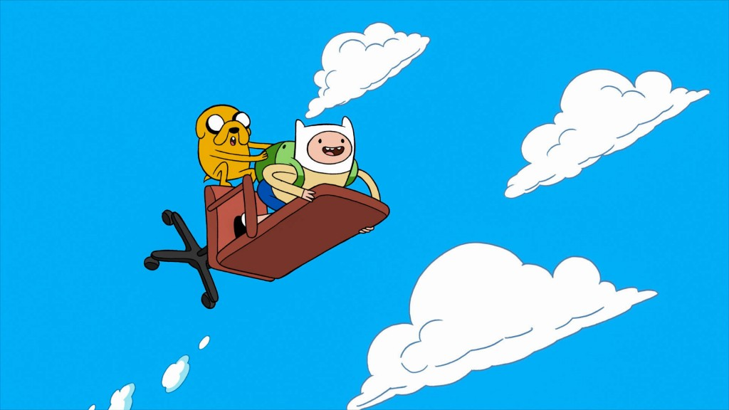 Adventure Time (1)-2