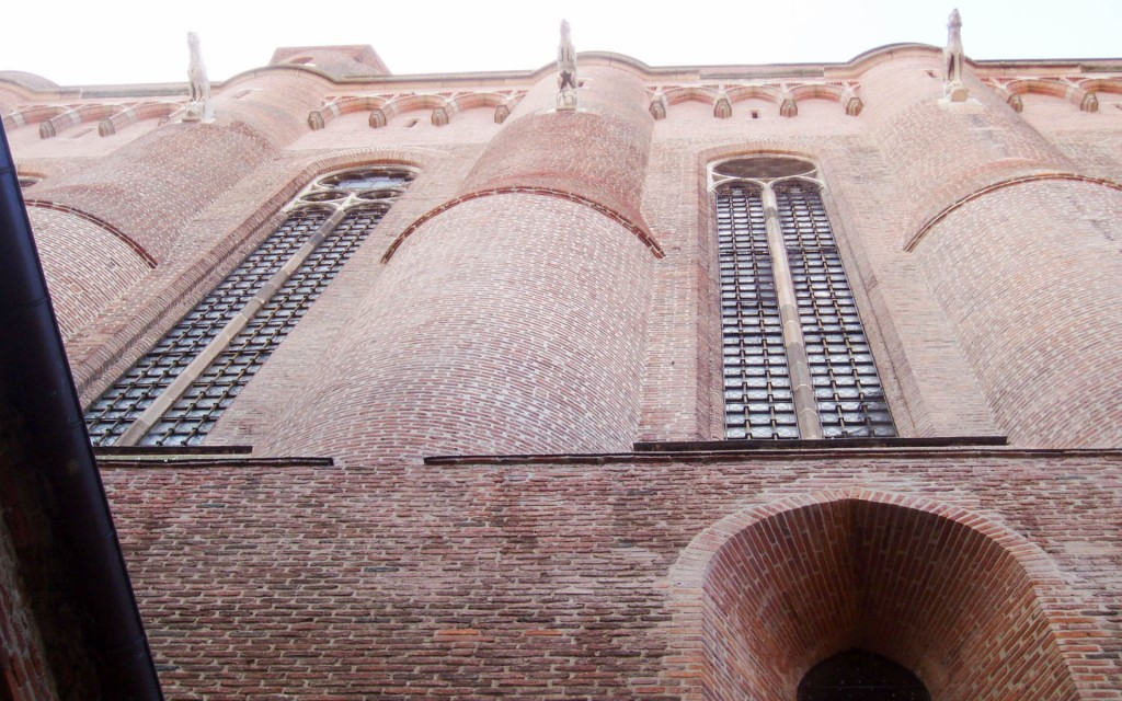 Albi Cathedral (7)