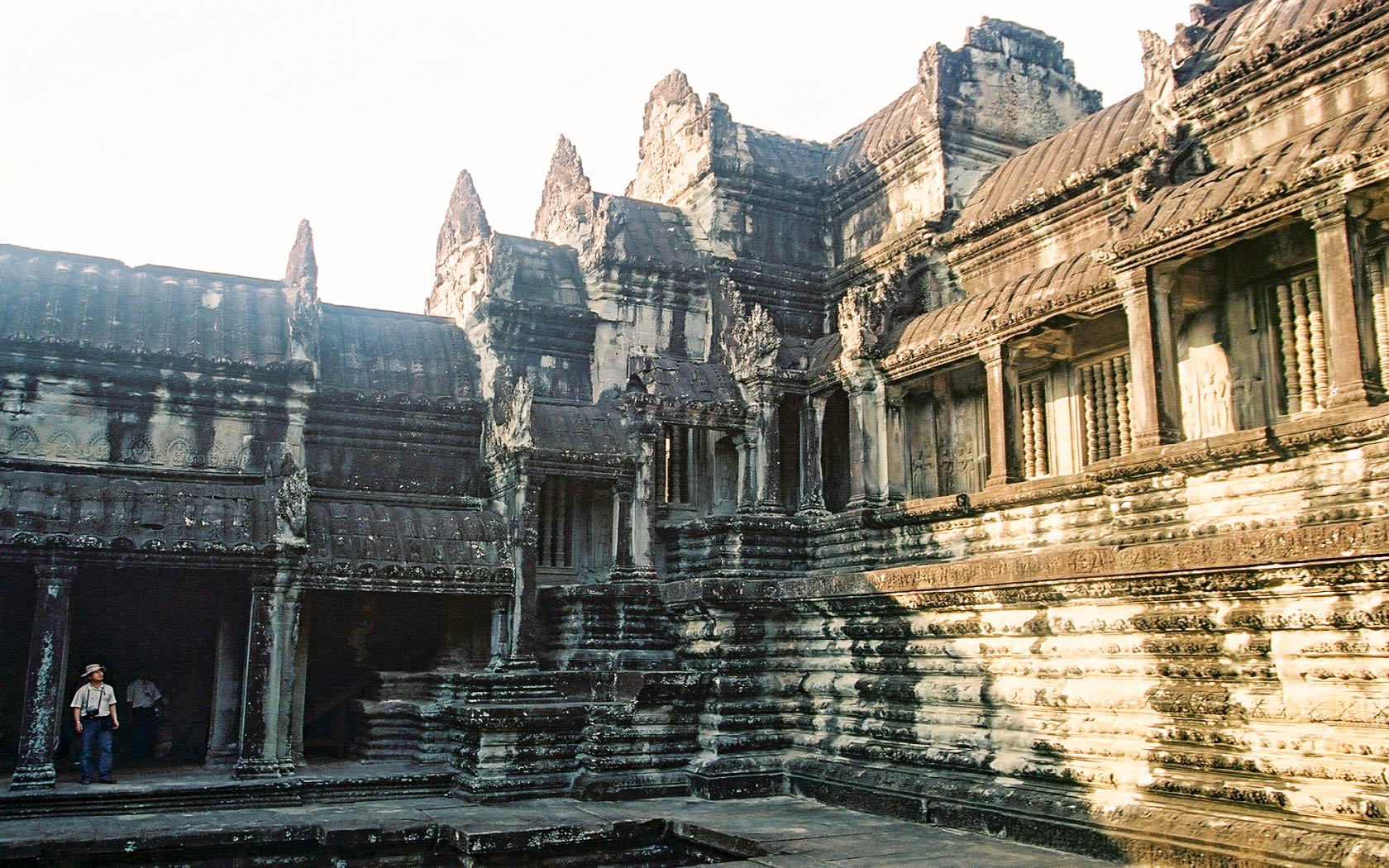 angkor wat amazing wallpapers hd images amp pictures in high