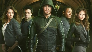 Arrow Tv Show Amazing Wallpapers HD pictures, Images (High Quality)