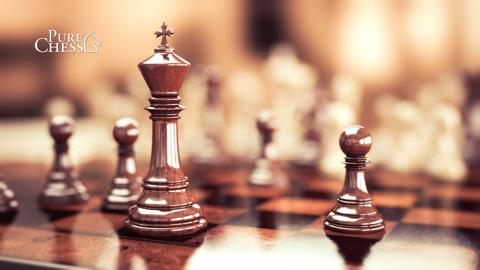 Chess Wallpaper Chess Game Hd Wallpapers: Chess Game Full HD Wallpapers & Desktop Backgrounds (High