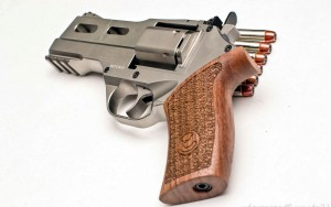 Chiappa Rhino Revolver HD Wallpapers, Images In High Resolution