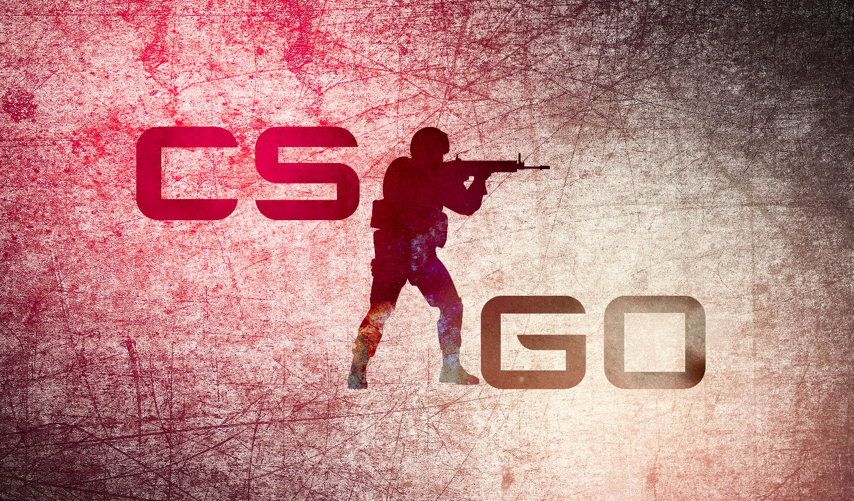 counter-strike global offensive wallpapers