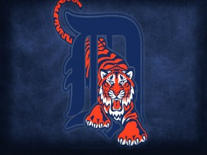 Detroit Tigers Some Best HD Wallpaers & Pictures In High Quality