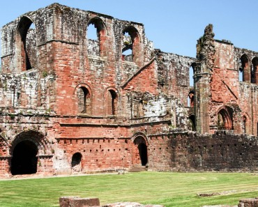 Furness Abbey (5)