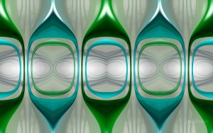 Green Abstract HD Wallpapers In High Resolution…