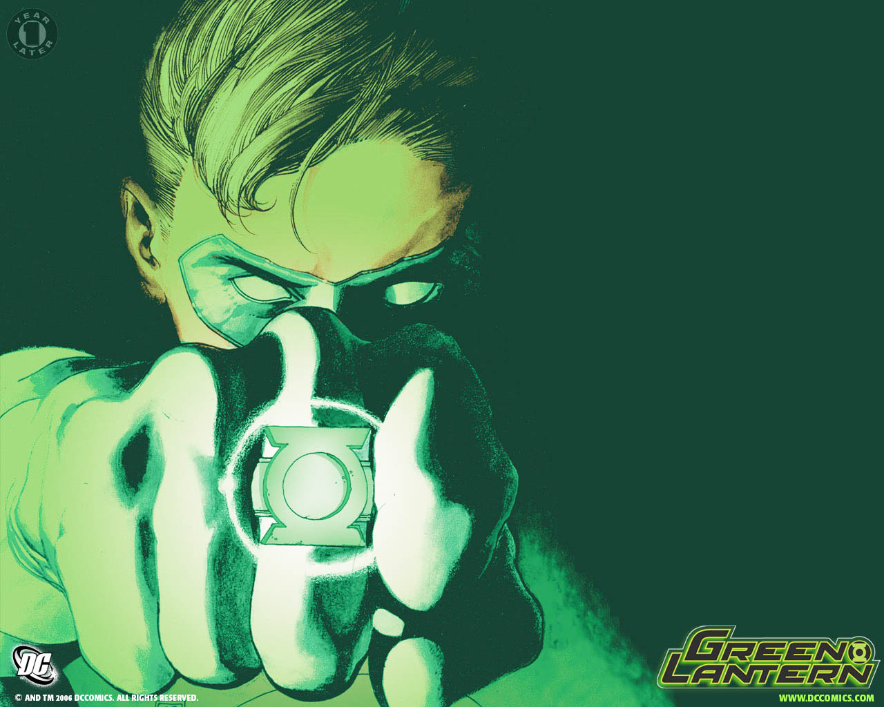 green lantern best chosen hd wallpapers in high resolution - all hd