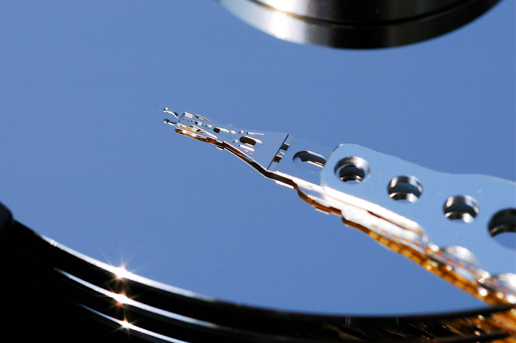 Hard Disk Drive HD Wallpapers, Pictures & Images (High ...