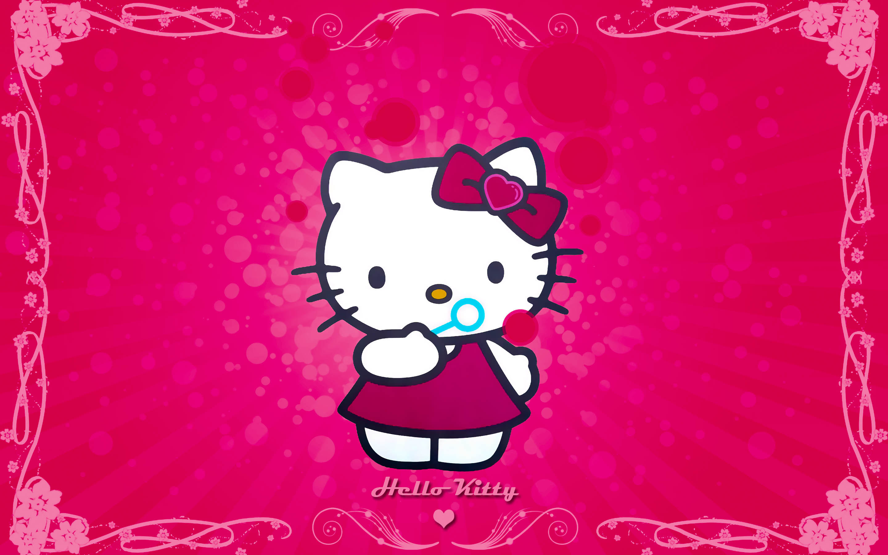 a speech of hello kitty Editorial reviews about the author michele chen chock is a self-taught baker  and the creator  september 16, 2014 sold by: penguin random house  publisher services language: english asin: b00j6y99gm text-to-speech:  enabled.