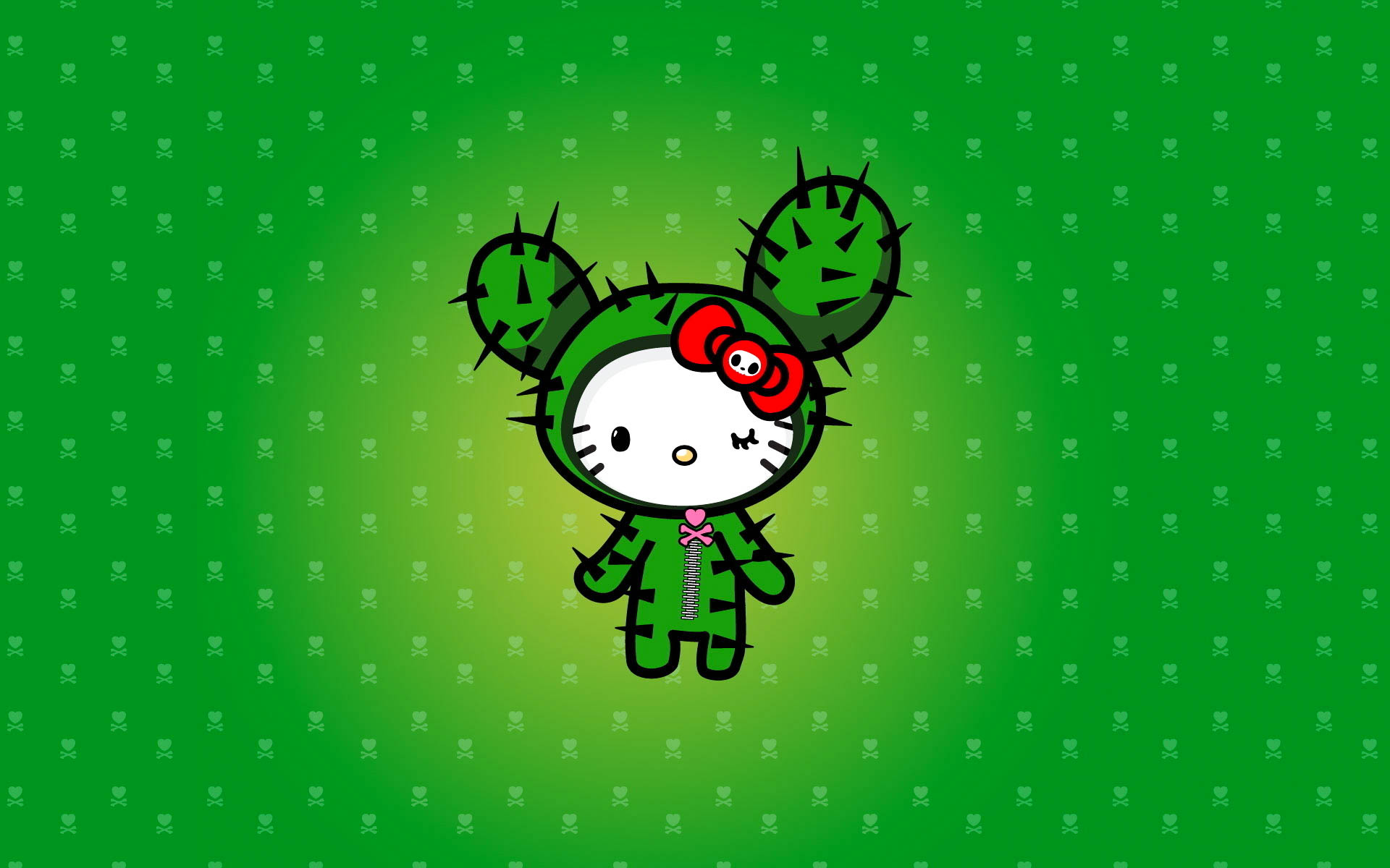 Best Wallpaper Mac Hello Kitty - Hello-Kitty-6  Perfect Image Reference_995114.jpg