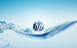 Hewlett-packard HD Pictures & HD Wallpapers In High QUlaity