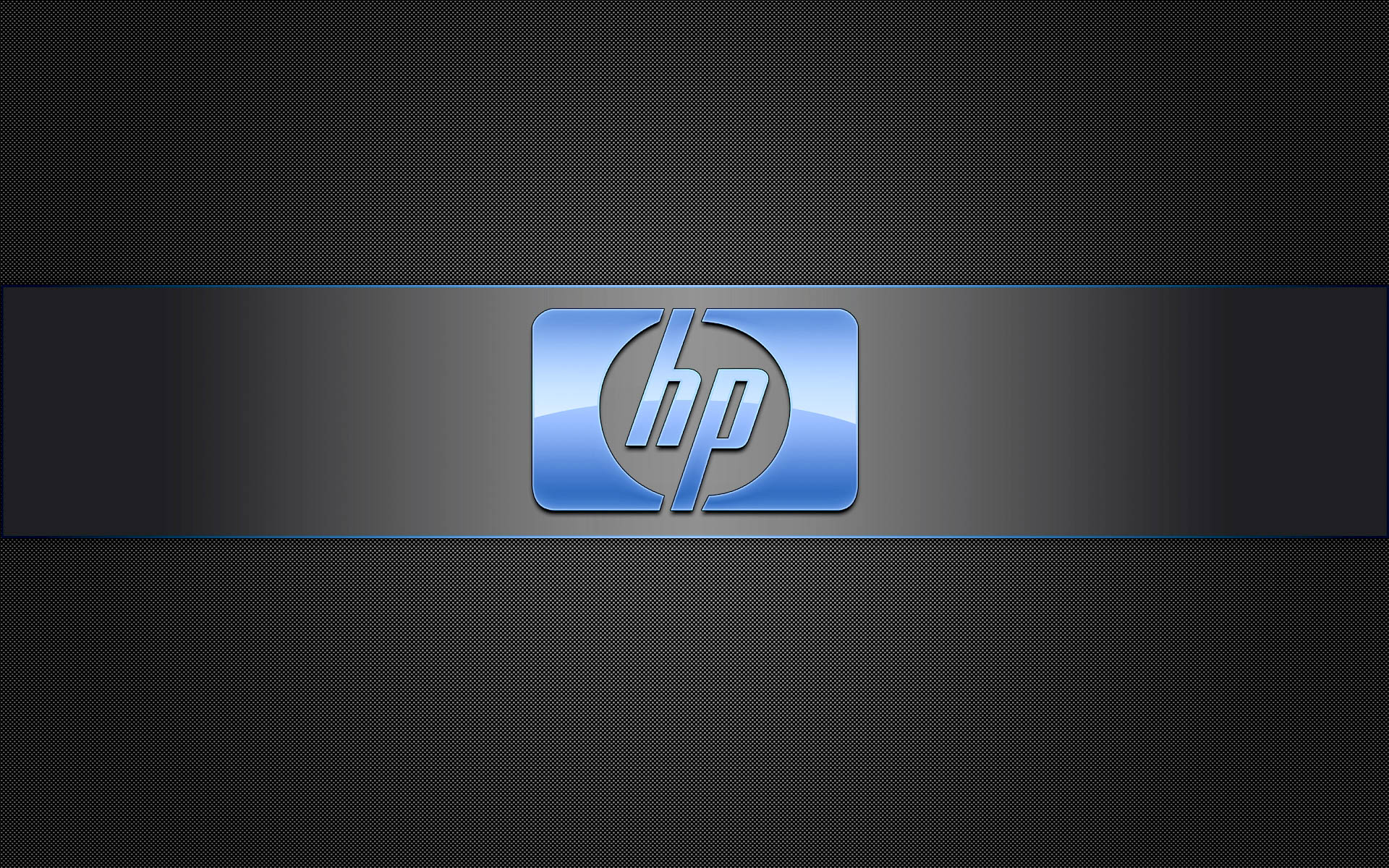 Hewlett Packard Hd Pictures Hd Wallpapers In High Qulaity All Hd