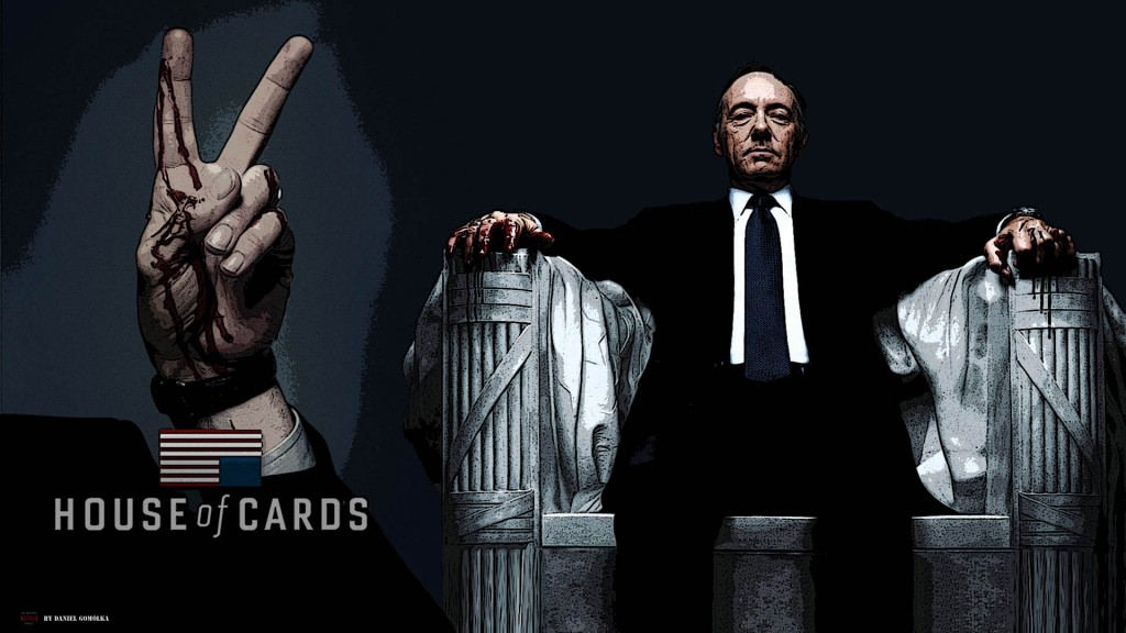 House Of Cards (1)-2