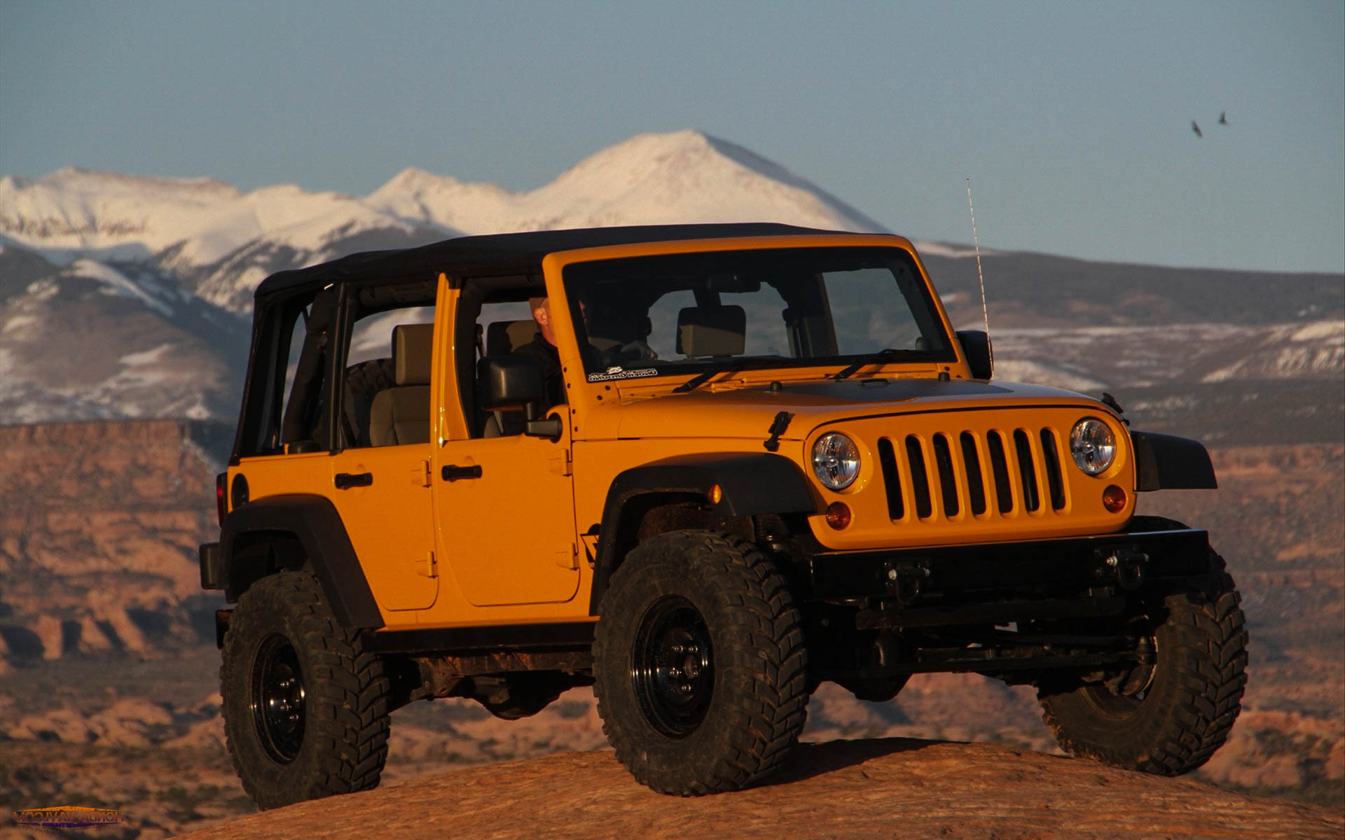 Jeep Car Images Hd: Download Jeep Wallpapers