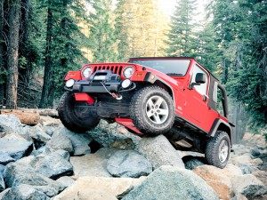 Jeep Beautiful HD Wallpapers & Awesome Desktop Backgrounds