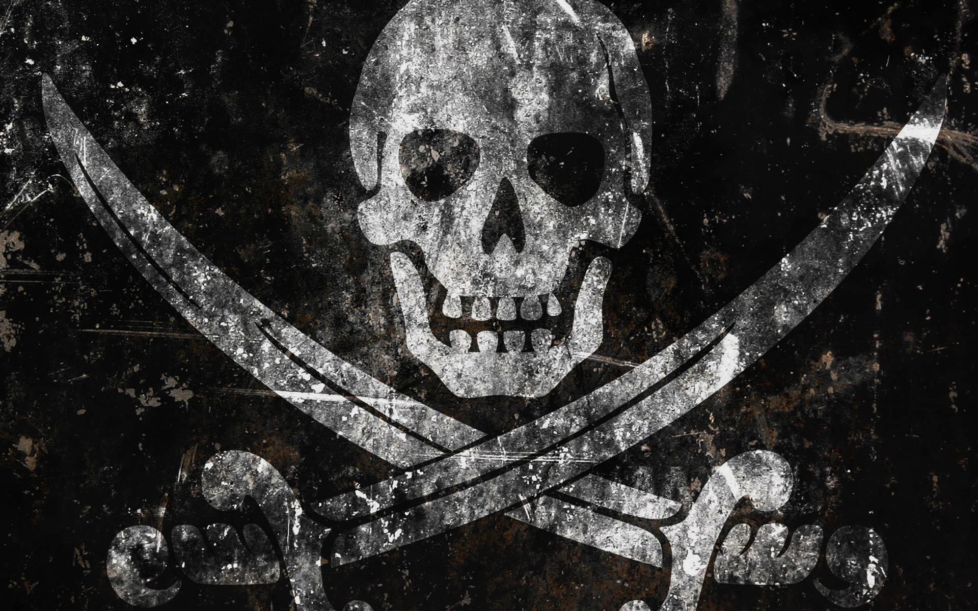 jolly roger new hd pictures amp desktop backgrounds in high