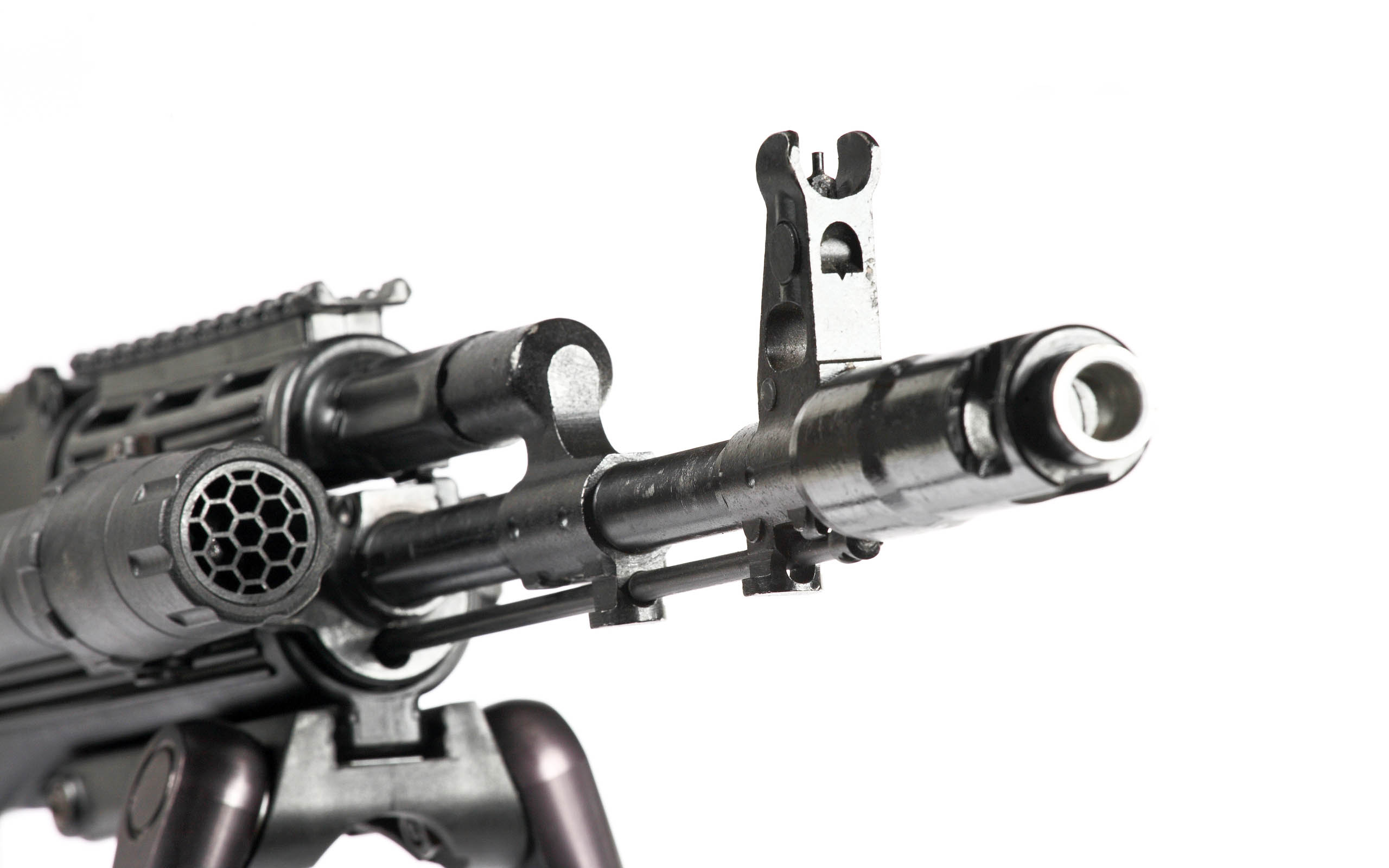 Machine Gun Amazing HD Wallpapers & Backgrounds High Quality All