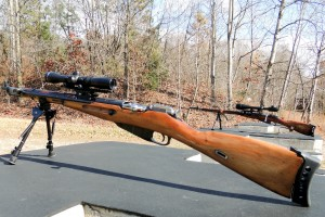 Mosin Nagant Rifle Some Amazing Pictures HD Wallpapers In High Quality