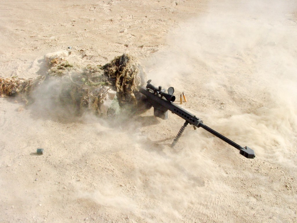 sniper hd desktop wallpapers amp images in high resolution
