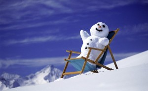 Snowman Awesome Wallpapers, Backgrounds In High Resolution..