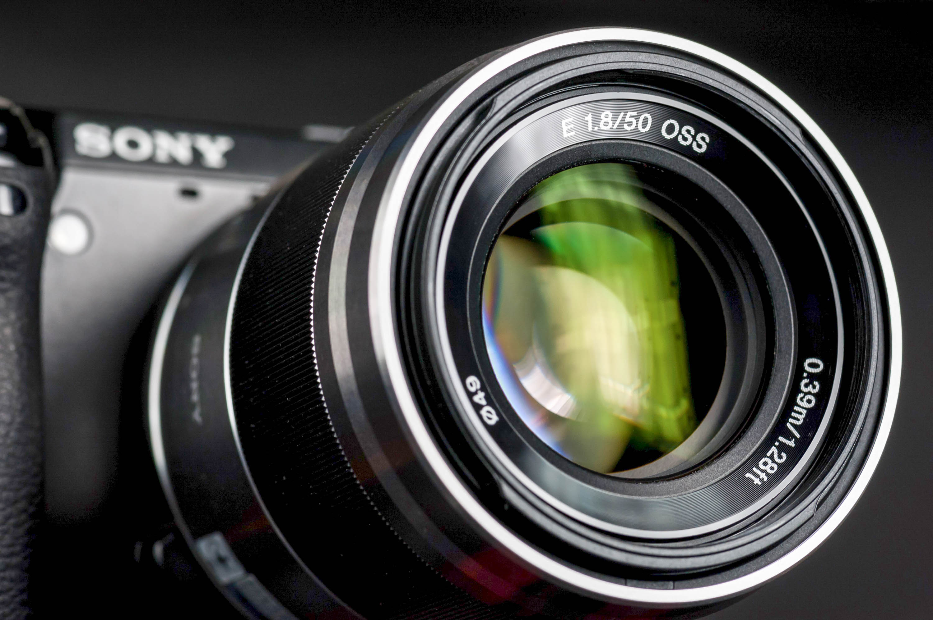 Sony Products Some Amazing HD Wallpapers And Images In