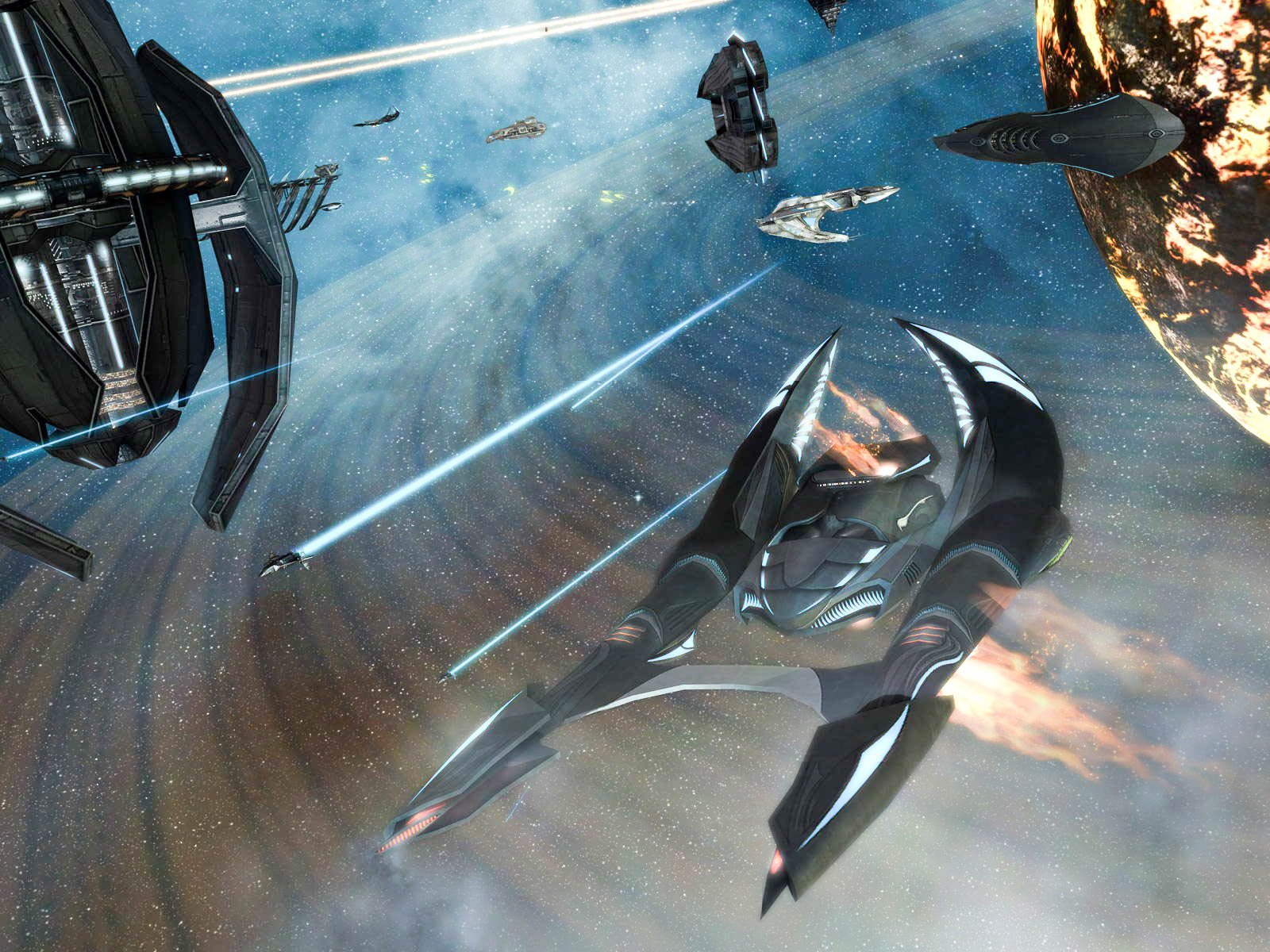 Spaceship Amazing HD Pictures, Imges And HD Wallpapers ...