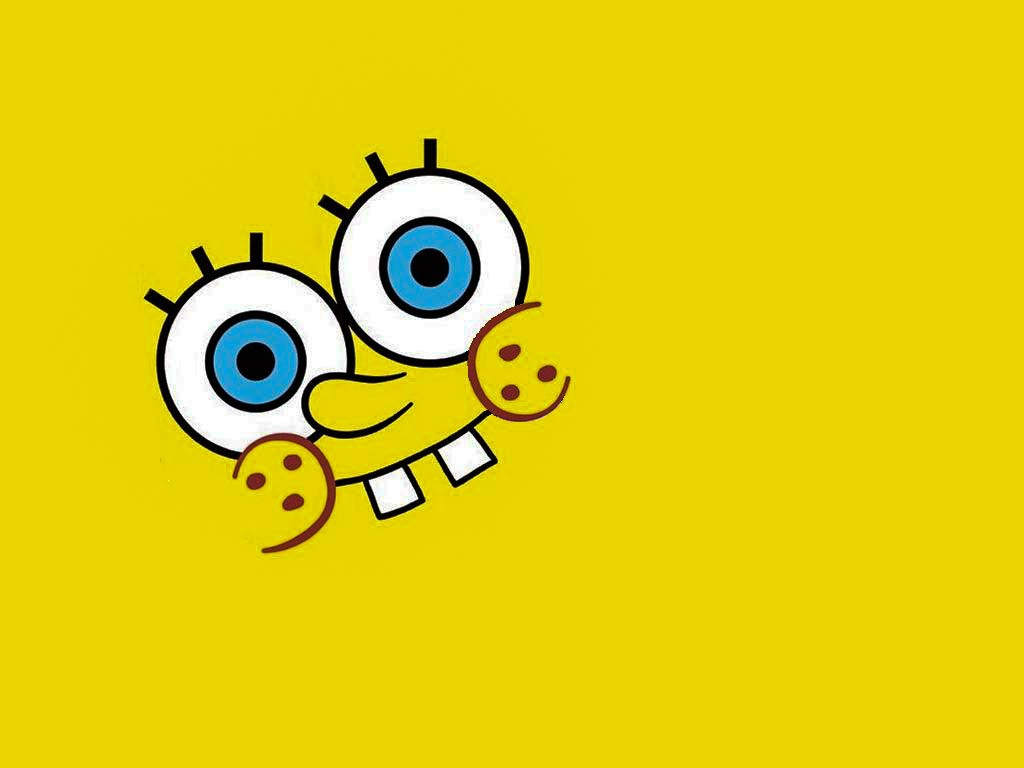 Spongebob Squarepants (8)