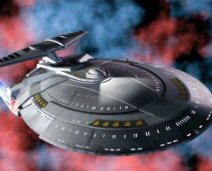 Star Trek The Original Series (1)